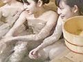 【修学旅行痴漢】【旅館風呂盗撮】【睡眠三重姦】