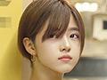 スレンダー巨乳【電車痴漢】【自宅盗撮】【睡眠姦】#32
