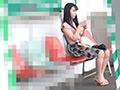 現役アイドル【電車痴漢】【自宅盗撮】【睡眠姦】 #37