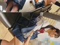ダイヤモンド級【電車痴漢】【自宅盗撮】【睡眠姦】#38