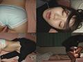 《かわいい》【電車痴漢】【自宅盗撮】【睡眠姦】 #47