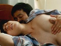 人妻妊婦の告白 蟷螂(かまきり)の契り