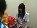 万引きで捕まえた女子校生に店長の陵辱制裁膣内射精