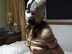 【エロ動画】新世界4のエロ画像
