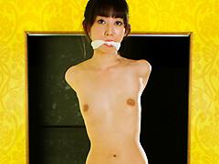 ピリオド.3 あやつり人形 アイ編