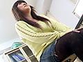 患者に過度の触診や猥褻な診察を行うのみならず、その光景をビデオカメラに録画するという犯罪行為を繰り返した悪徳医師のとんでもない行為…某総合病院の肛門科に勤務する医師が、小遣い欲しさに持ち込んだ秘蔵VTR…。