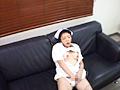 夜勤病棟マンズリ盗撮2 11