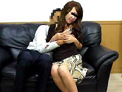 名門私立小●校にまつわるお受験ママの卑猥な裏取引2