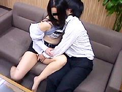 名門私立小○校にまつわるお受験ママの卑猥な裏取引3