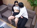 名門私立小○校にまつわるお受験ママの卑猥な裏取引3 2