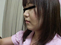 看護師胸チラ&モロ乳首1 2