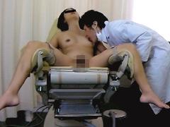 産婦人科医昏睡レイプ盗撮5