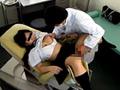 都内産婦人科医の女子校生(秘)診察ファイル5