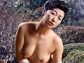 すけべ先生 淫らな授業 水野麻亜子,悠木あずみ,しのざきさとみ,扇まや