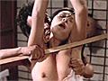 女刑 御禁制百年