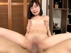まお18歳、本日1本限りのAV出演!!