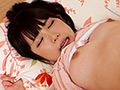 【#J系こねくしょん。#6人目#18歳】 横宮七海