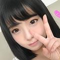 素人・ハメ撮り・ナンパ企画・女子校生・サンプル動画:シロウト急便 めい