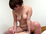 伝説の美少女コレクション ゆかりちゃん 4時間