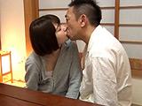爺と孫の歪んだ恋の物語 ひまりちゃん 【DUGA】