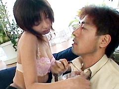 【エロ動画】欲望の芽生え 人妻浮気ドキュメントのエロ画像