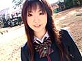 女子校生 卒業えっち旅行 仲咲千春,姫村しずく,小倉優香