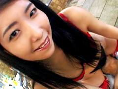 【エロ動画】巨尻痴熟女騎る!!2のエロ画像