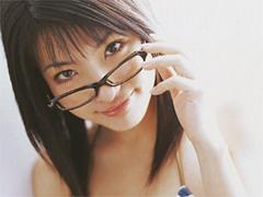 【エロ動画】天海麗 BEST EPISODE2のエロ画像