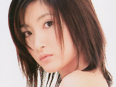 【エロ動画】天海麗 SUPER BEST FINALのエロ画像