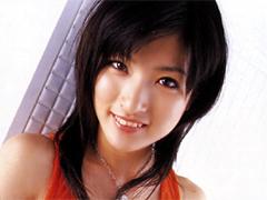 【エロ動画】天海麗 BEST EPISODE3のエロ画像