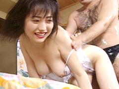 【エロ動画】川島和津実 returnのエロ画像