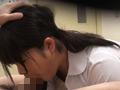 淫行犯罪教職員の卑劣な盗撮動画