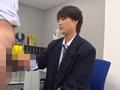 短髪美少女の男装萌えデビュー 向井ai 3