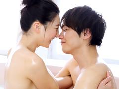 古川いおり:Girl's Pleasure