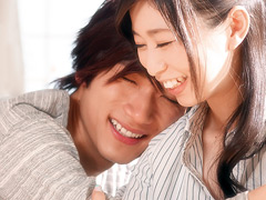 恋するサプリ -新しいカレ- 2錠目