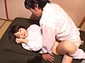 ヤラセ女子校生 永瀬あき
