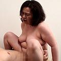 熟女・人妻・若妻・新妻・無修正・サンプル動画:田舎の熟女はかなりの高確率でセックスまで持ち込める3