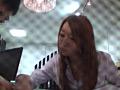 素人娘・ギャル・アダルト動画・サンプル動画:ヤレると噂の不動産レディー わかなちゃん21歳