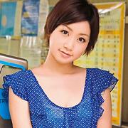 讃岐弁丸出し 田舎娘7 あみちゃん【S級素人】