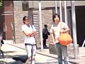 地方発美乳娘 北海道・札幌編 1