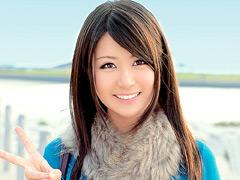 【エロ動画】僕と彼女の思い出映像 世奈ちゃんのエロ画像