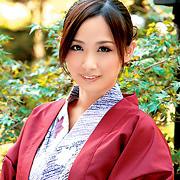 若妻不倫温泉34【S級素人】