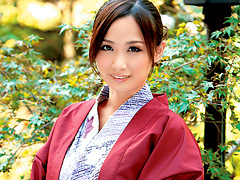 【エロ動画】若妻不倫温泉34のエロ画像