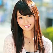 バレたら退学必至!現役女子大生のキケンすぎるバイト3【S級素人】