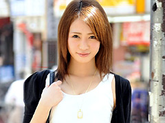 【エロ動画】若妻ツマミ喰い 世間知らずの若妻 えみり 24才のエロ画像