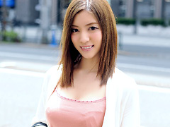 【エロ動画】若妻ツマミ喰い02 えみ 21才 東京都渋谷区在住のエロ画像