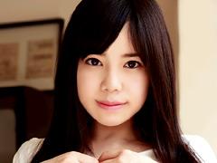 【エロ動画】オヤ汁ごっくん美少女 『ねね』 18歳のエロ画像