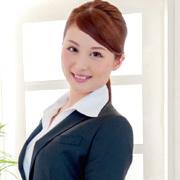 就職活動 香川の女子大学生【S級素人】