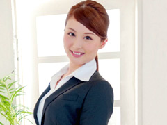 【エロ動画】就職活動 香川の女子大学生のエロ画像