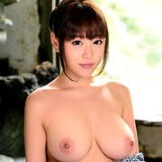 若妻不倫温泉39【S級素人】